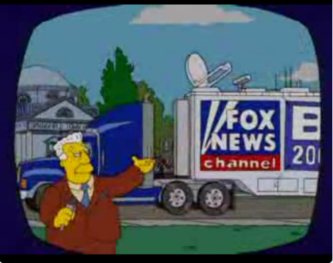 File:Fox News.png