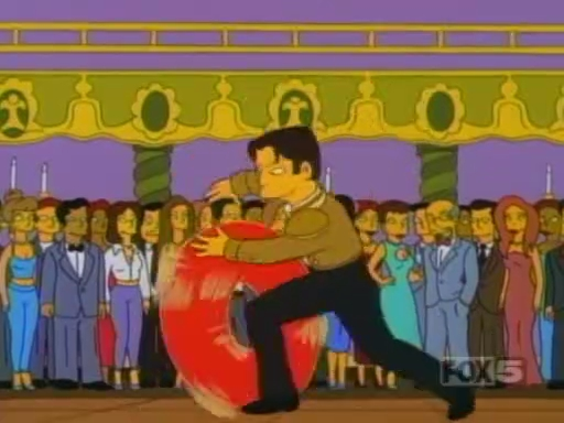 File:Last Tap Dance in Springfield 27.JPG