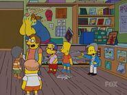 Simple Simpson 60