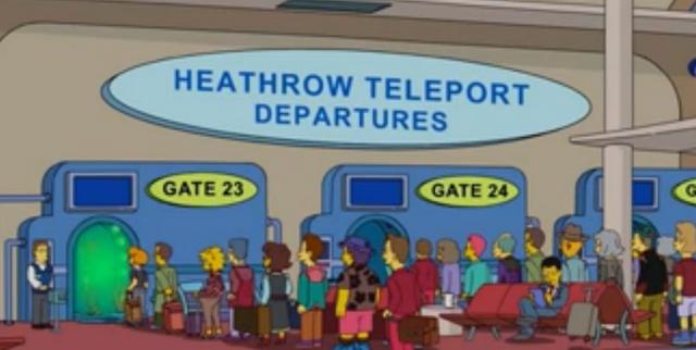 File:Heathrow Teleport Depatures.png