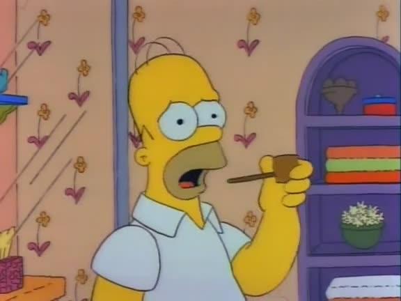 File:I Married Marge -00055.jpg
