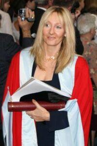 JK-Rowling-reallife