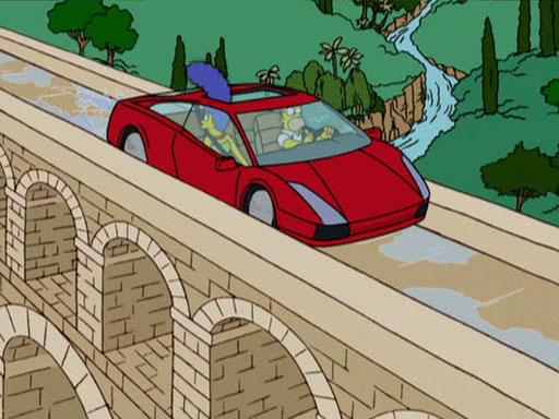File:Lamborgotti-aqueduct.jpg