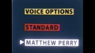 MatthewPerryVoice
