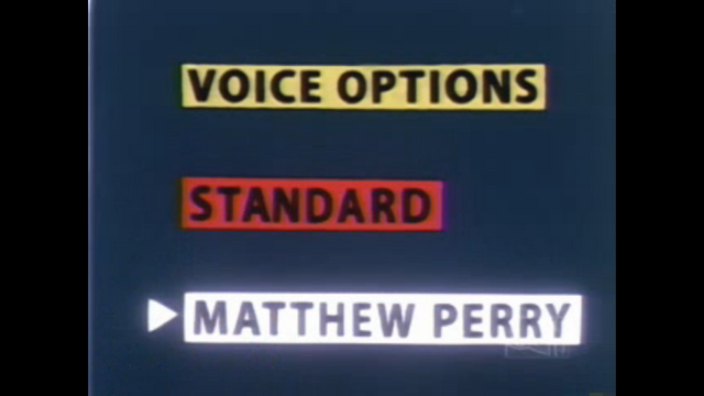 File:MatthewPerryVoice.png