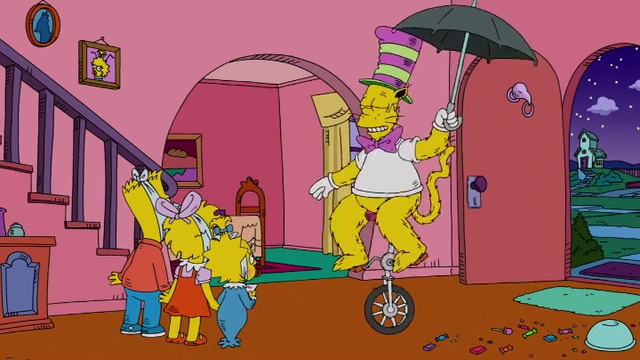 File:Treehouse of Horror XXIV - 00060.jpg