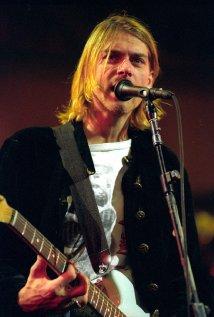 File:Kurt.jpg