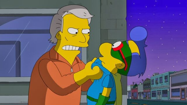 File:Married to the Blob promo 10.jpg