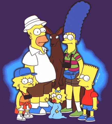 File:Bart vs. Australia (Promo Picture).jpg