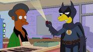 Dark Knight Court 53