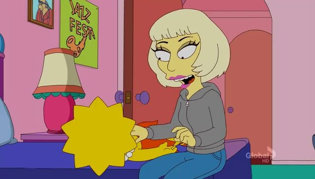 File:Lisa Goes Gaga 64.JPG