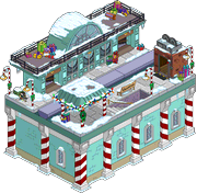 File:North Pole Station Tapped Out.png