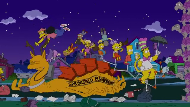 File:Treehouse of Horror XXIV - 00092.jpg