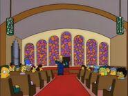 Homer Loves Flanders 82