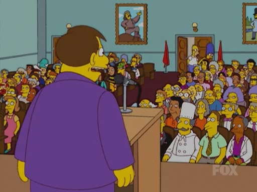 File:Marge vs. Singles, Seniors, Childless Couples and Teens and Gays 43.JPG