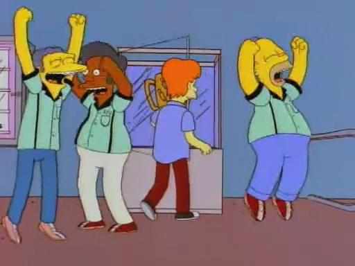 File:Team Homer 41.JPG