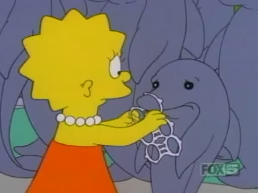 File:Treehouse of Horror XI -00548.jpg