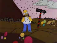 Simpsons-2014-12-25-19h28m45s46