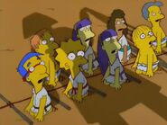 Simpsons Bible Stories -00191