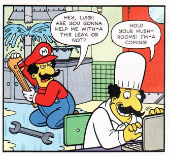 File:Simpsons marioluigi.jpg