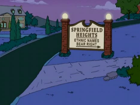 File:Springfield heights.png