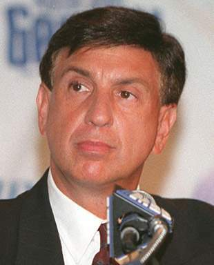 File:Marv Albert.jpg