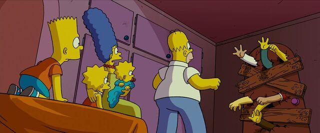 File:The Simpsons Movie 83.JPG