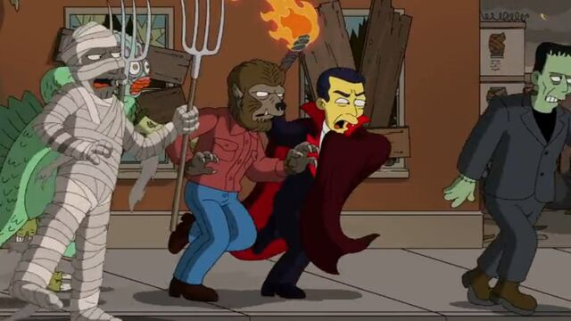 File:Treehouse of Horror XXIV (101).jpg