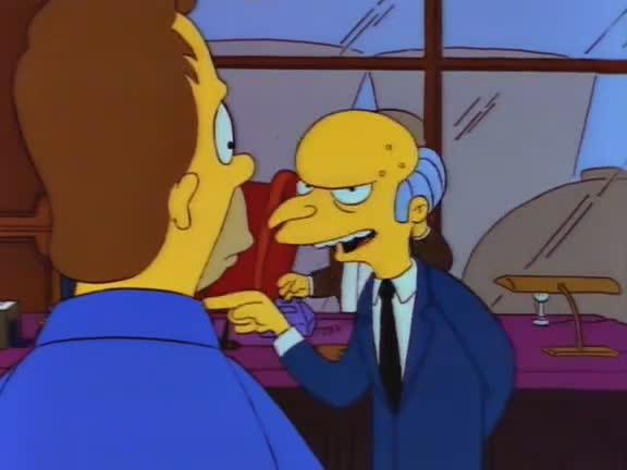 File:I Married Marge -00348.jpg