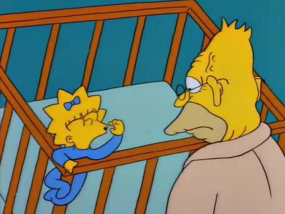 File:Marge Gets a Job 47.JPG