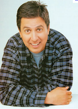 File:Ray Romano.png