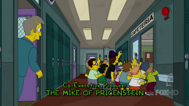 File:Treehouse of Horror XXV2014-12-26-04h38m53s136.png