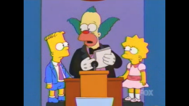 File:Bart Krusty Lisa.png
