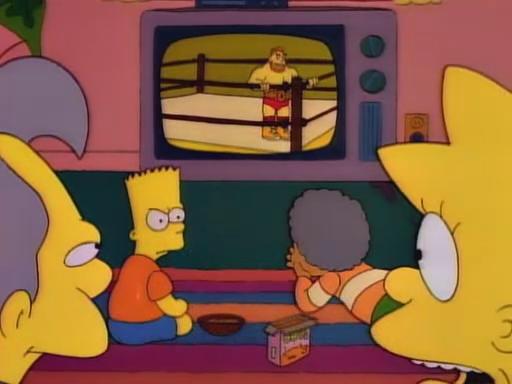 File:Bart the Daredevil 6.JPG