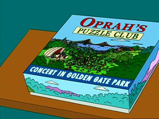 File:Oprah's Puzzle Club - Concert in Golden Gate Park.jpg