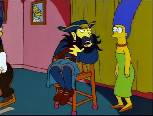 File:Treehouse of Horror IV.jpg