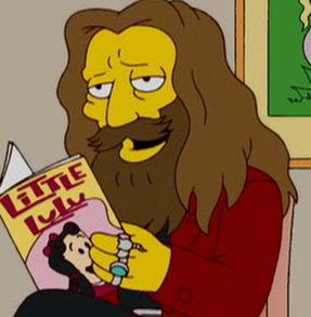 File:Alan Moore.PNG