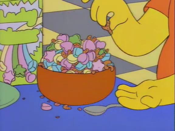 File:Homer Badman 1.JPG