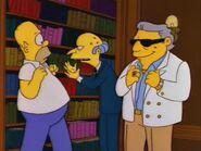 Homer Defined 83