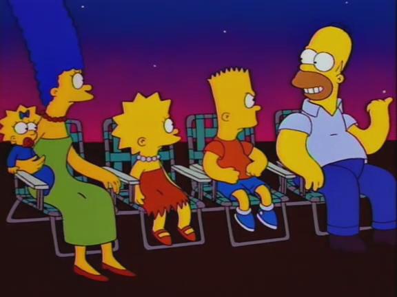 File:Bart's Comet 68.JPG