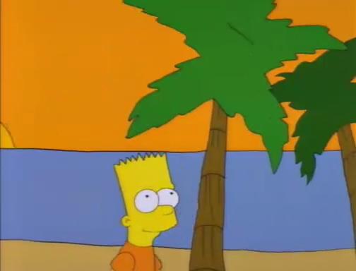 File:Bart Gets Famous 36.JPG