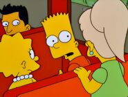 Bart vs. Lisa vs. the Third Grade 60