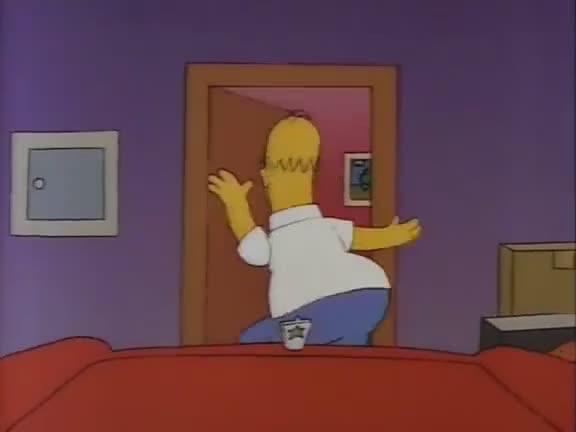 File:I Married Marge -00031.jpg