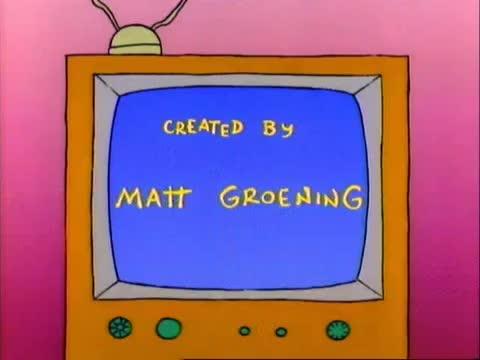 File:Krusty gets busted -00034.jpg