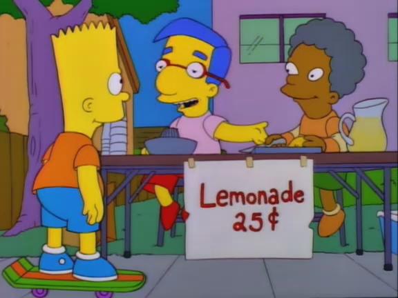 File:Lemon of Troy 13.JPG
