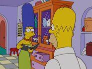 Mobile Homer 58