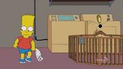 Simpsons-2014-12-19-13h53m45s251