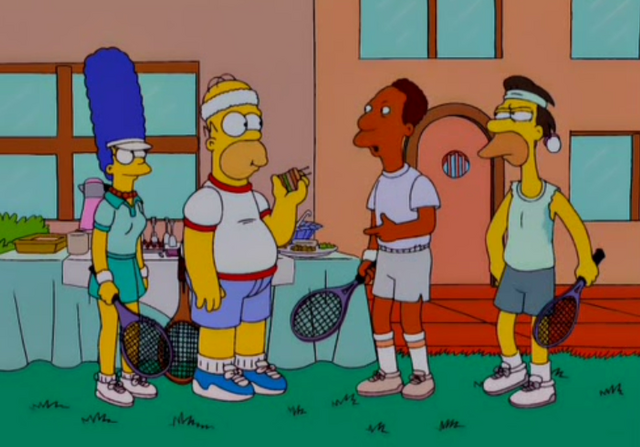 File:Tennis3.png