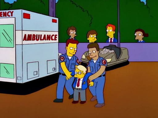 File:The Bart Wants What It Wants 15.JPG