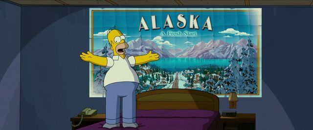 File:The Simpsons Movie 110.JPG